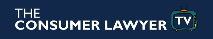 The Consumer Lawyer TV